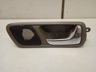 Запчасть ручка двери внутренняя передняя правая Chery Cross Eastar 2006-2014