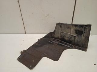 Запчасть пыльник двигателя правый Chery Cross Eastar 2006-2014