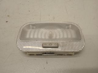 Запчасть плафон салонный Citroen C4 2008
