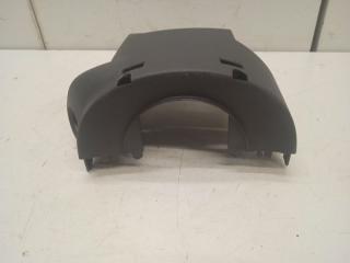 Запчасть кожух рулевой колонки Citroen C4 2008