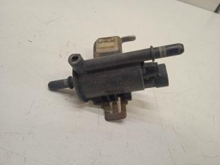 Запчасть клапан вентиляции бака Mini Cooper 2004