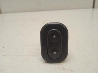 Запчасть кнопка стеклоподъемника передняя правая Fiat Punto 1998