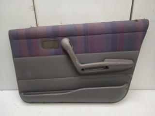 Запчасть обшивка двери передняя правая Fiat Punto 1998
