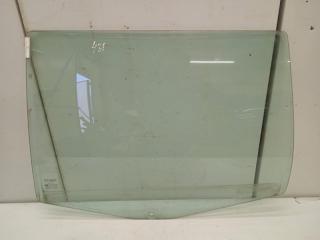 Запчасть стекло двери задней левой Fiat Punto 1998