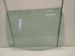 Запчасть стекло двери задней правой Fiat Punto 1998