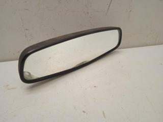 Запчасть зеркало заднего вида салонное Chevrolet Aveo 2012