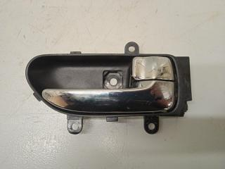 Запчасть ручка двери внутренняя правая Nissan Teana 2006