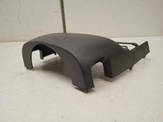Запчасть кожух рулевой колонки Mazda 6 2002-2007