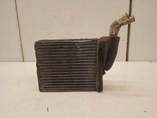 Запчасть радиатор отопителя Great Wall Hover 2006