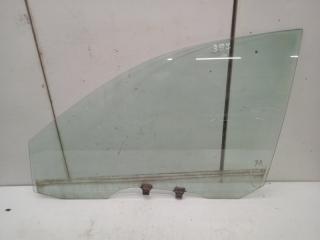 Запчасть стекло двери передней левой Great Wall Hover 2006
