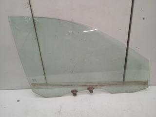 Запчасть стекло двери передней правой Great Wall Hover 2006