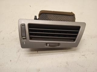 Запчасть дефлектор воздушный правый BMW 7-Series 2001-2005