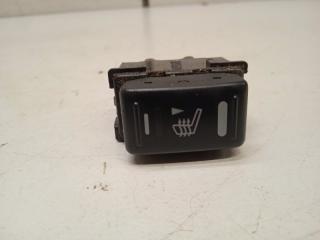 Запчасть кнопка обогрева сиденья правая Infiniti FX35 2003-2008