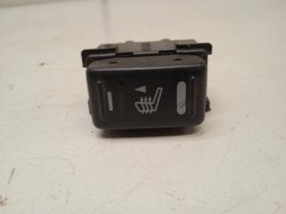 Запчасть кнопка обогрева сиденья левая Infiniti FX35 2003-2008
