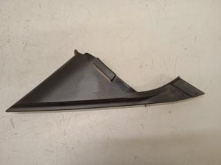Запчасть крышка зеркала правая Infiniti FX35 2003-2008
