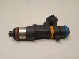 Запчасть форсунка топливная Infiniti FX35 2003-2008