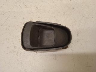 Запчасть ручка двери внутренняя Daewoo Nexia