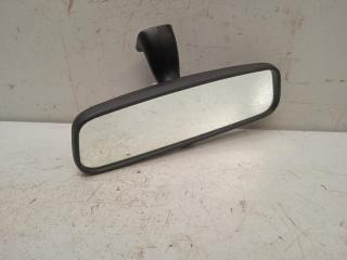 Зеркало заднего вида салонное Chevrolet Lacetti 2006