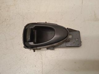 Запчасть ручка двери внутренняя правая Zaz Chance 2011