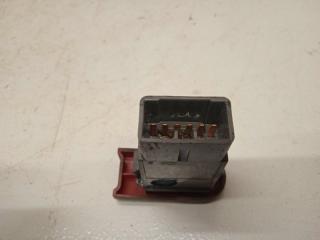 Кнопка аварийной сигнализации Chance 2011 1.5