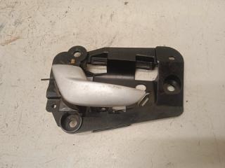 Запчасть ручка двери внутренняя левая Volvo XC90 2003