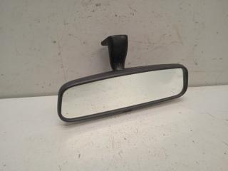 Зеркало заднего вида салонное Chevrolet Aveo 2003-2008
