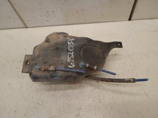 Запчасть абсорбер (фильтр угольный) BMW X5 2001
