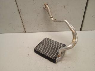 Запчасть радиатор отопителя Opel Vectra C 2002-2008
