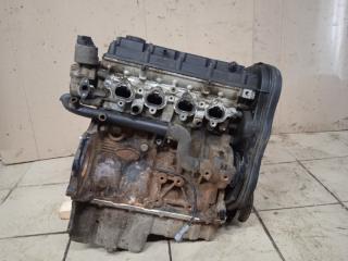 Запчасть двигатель Daewoo Nexia 2011