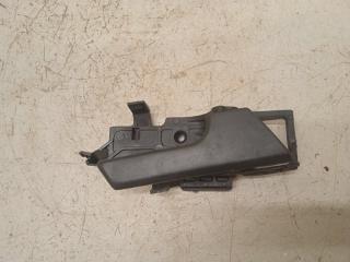 Запчасть ручка двери внутренняя правая Chevrolet Aveo 2011