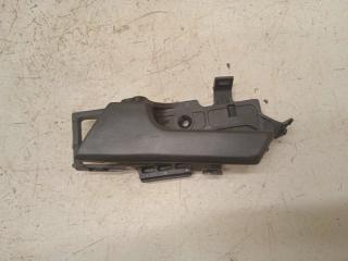 Запчасть ручка двери внутренняя левая Chevrolet Aveo 2011