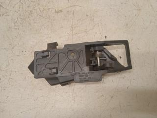 Ручка двери внутренняя левая Aveo 2011 T250 1.4