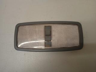 Запчасть плафон салонный задний Lifan X60 2013