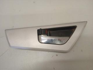 Запчасть ручка двери внутренняя левая Lifan X60 2013
