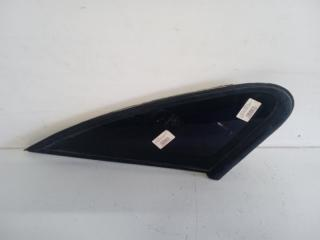 Стекло глухое зад. левое Chevrolet Lacetti 2003-2013