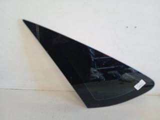 Запчасть стекло глухое зад. левое Ford Focus 2 2005-2011