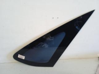 Запчасть стекло глухое зад. правое Ford Focus 2 2005-2011