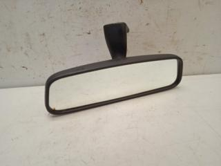 Зеркало заднего вида салонное Chevrolet Aveo 2007