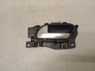 Запчасть ручка двери внутренняя левая Citroen C-Elysee 2014