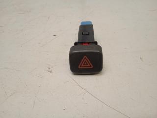 Запчасть кнопка аварийной сигнализации Chery Fora 2008