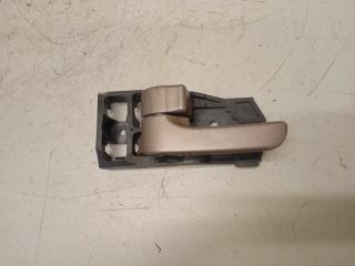 Запчасть ручка двери внутренняя левая Chery Fora 2008