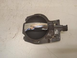 Запчасть ручка двери внутренняя левая Citroen C3 2005