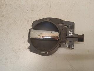 Запчасть ручка двери внутренняя правая Citroen C3 2005
