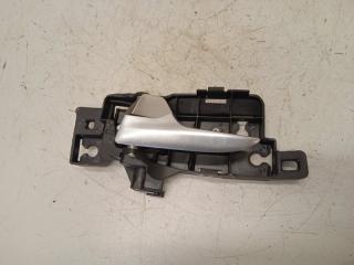 Запчасть ручка двери внутренняя левая Ford Mondeo 4 2012