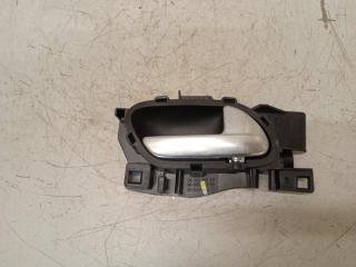 Запчасть ручка двери внутренняя правая Citroen C4 2011
