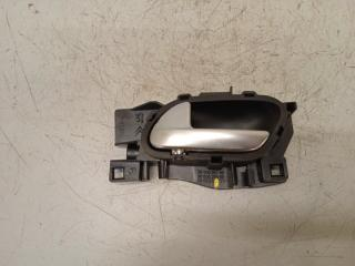 Запчасть ручка двери внутренняя левая Citroen C4 2011