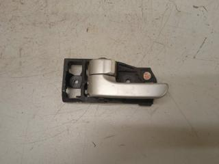 Запчасть ручка двери внутренняя передняя левая Vortex Tingo 2011