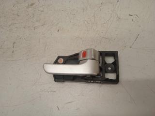 Запчасть ручка двери внутренняя передняя правая Vortex Tingo 2011