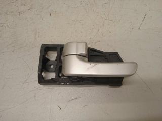 Запчасть ручка двери внутренняя задняя левая Vortex Tingo 2011