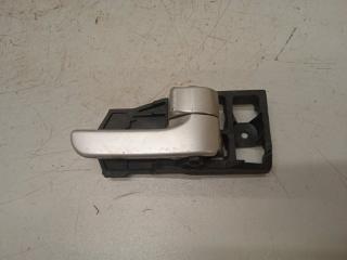 Запчасть ручка двери внутренняя задняя правая Vortex Tingo 2011